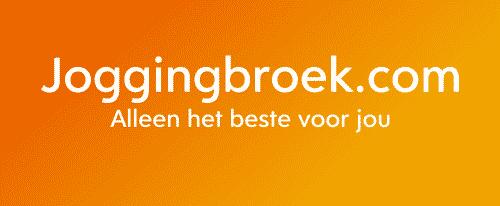 logo beste joggingbroek.com